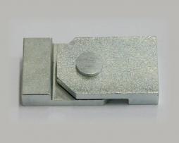 PG 308-180 / PG 3010-180